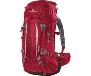 Plecak FINISTERRE 30 LADY RED