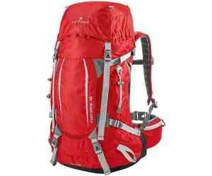 Plecak Ferrino FINISTERRE 48 RED