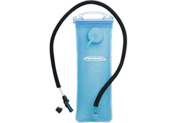 H2O BAG 2L. POJEMNIK NA WODĘ