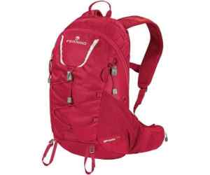 Plecak Ferrino SPARK 13 RED