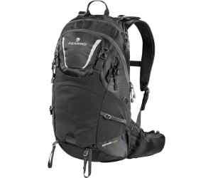 Plecak Ferrino SPARK 23 BLACK
