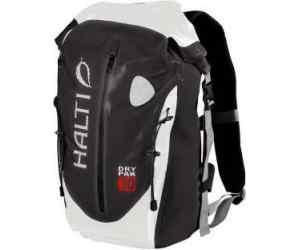 Wodoodporny plecak SPLASH PAC Black 30l Halti