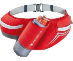 TORBA BIODROWA X-SPEED RED