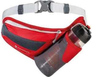 TORBA BIODROWA X-EASY RED