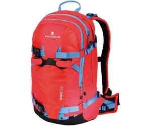 Plecak Ferrino WAVE 30 RED