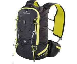 Plecak Ferrino X-TRACK 20 BLACK