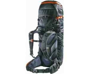 Plecak Ferrino XMT 60+10 BLACK