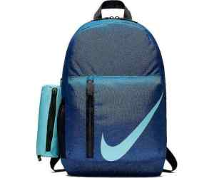 PLECAK NIKE ELEMENTAL BACKPACK BA5381-449 morski