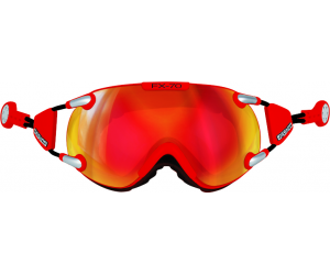 FX-70 C RED ORANGE M