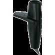 Ostre groty Gabel AERO TIP + ACTIVE CARBIDE