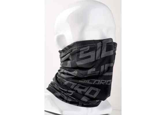 Health Maska/Komin antysmogowy