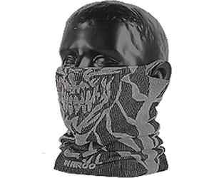 Maska sportowo rekreacyjna naroo X5 skull