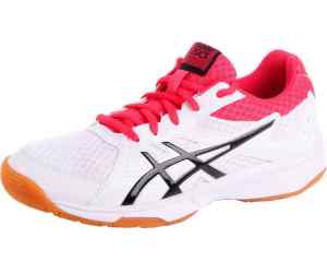 Buty Asics GEL-UPCOURT 3 101 WOMEN'S