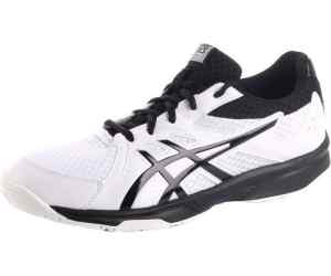 Buty Asics GEL-UPCOURT 3 100