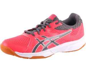 Buty Asics GEL-UPCOURT 3 700 GS