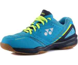 Buty Yonex Power Cushion 30 B/N