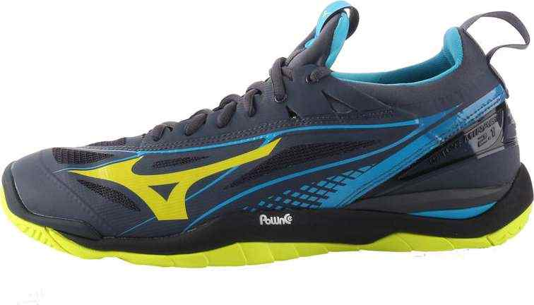 Buty Mizuno WAVE MIRAGE 2.1