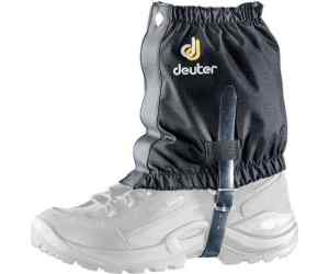 Boulder Gaiter Short, kolor black