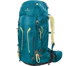 Plecak FINISTERRE 40 LADY BEIGE Ferrino