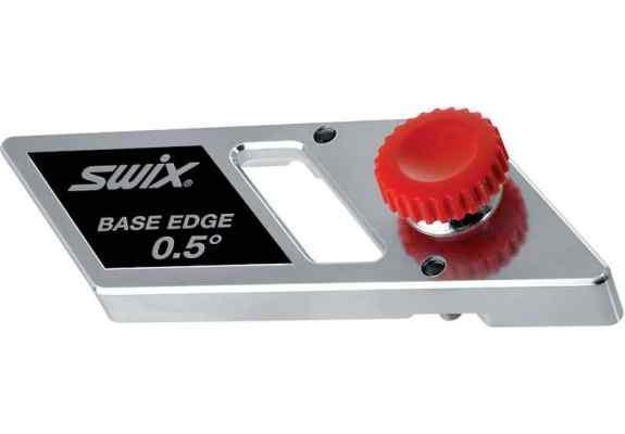 Swix Uchwyt TA005