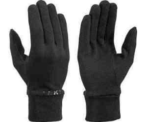 Cienkie rękawiczki LEKI Inner Glove