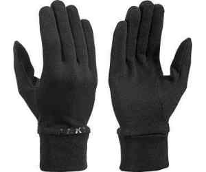 Rękawice LEKI Inner Glove black