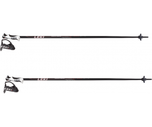 Kije narciarskie Leki  Speed Lite S