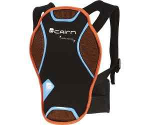 Cairn Pro Impact Junior - ochraniacz na plecy rozmiar XXS