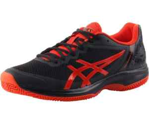 Buty Asics GEL-COURT SPEED CLAY 011