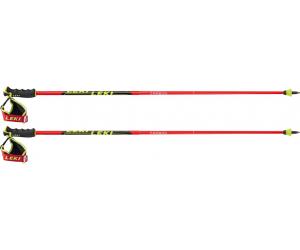 Kije narciarskie Leki VENOM GS