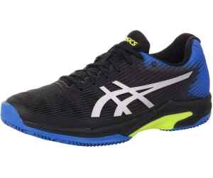 Buty Asics GEL-SOLUTION SPEED FF CLAY 011