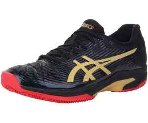 Buty Asics GEL-SOLUTION SPEED FF L.E. CLAY 001