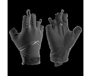 Rękawiczki Leki Multi Breeze Short black