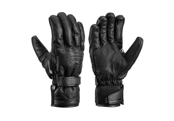 Rękawice narciarskie Leki Fusion S MF