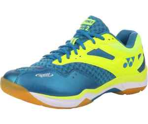 Buty Yonex Power Cushion COMFORT ADVANCE 2 Peacock Blue