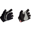 Rękawiczki nordic walking KV+ ONDA