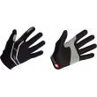 Rękawiczki nordic walking KV+ Campra