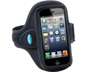 Pokrowiec Tune Belt AB87 dedytkowany do iPhone 5, iPhone SE, Sony Xperia Z5 Compact, Alcatel Pixi 4 i o podobnych wymiarach