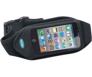Pasek Tune Belt IP2 dedykowany do iPhone 4, 3G, 2G, 1G, Nokia N97 i podobnych