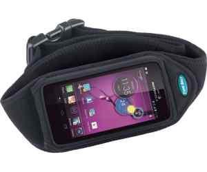 Pasek Tune Belt IP5 dedykowany do smartfonów dłuższych niż iPhone 4S (np. iPhone 5, Samsung Galaxy SIII)