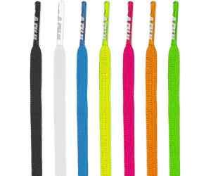 sznurówki inov-8 NEON BLUE