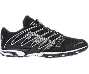 Buty dziecięce inov-8 f-lite 170 jr