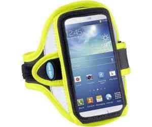 Odblaskowy pokrowiec Tune Belt AB86RY dedytkowany do Samsung Galaxy S III, HTC One X, Nokia Lumia 900 i podobnych