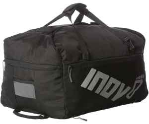 Torba transportowa - podróżna  inov-8 All Terrain Kit Bag 40l