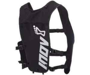 Kamizelka / Plecak Inov-8 Race Elite Vest - czarny