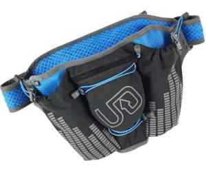 Pas biegowy Groove Stereo Belt Ultimate Direction