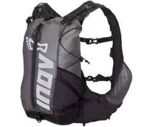 Plecak Inov-8 All Terrain Pro Vest 0-15L