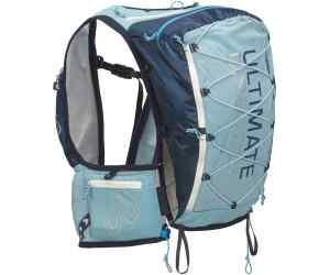 Damska kamizelka/plecak Adventure Vesta 4.0 Lichen - Ultimate Direction