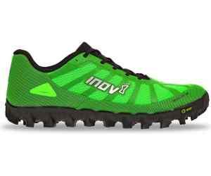 Buty Inov-8 Mudclaw G 260 zielono-czarne unisex