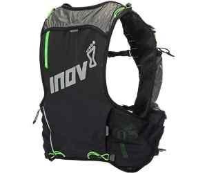 Kamizelka / Plecak Inov-8 Race Pro 5 Vest.